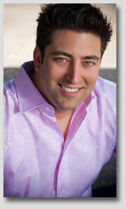 Noah Rickun, Gitomer Certified Speaker