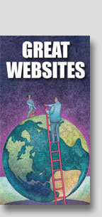 Great Web Sites